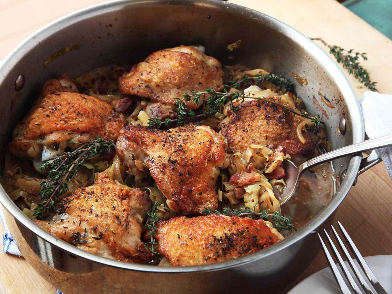 20151218-braised-chicken-thigh-cabbage-pancetta-recipe-kenji-14-1500x1125