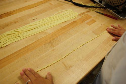 2009-7-11-Marea-rolling-fus.jpg