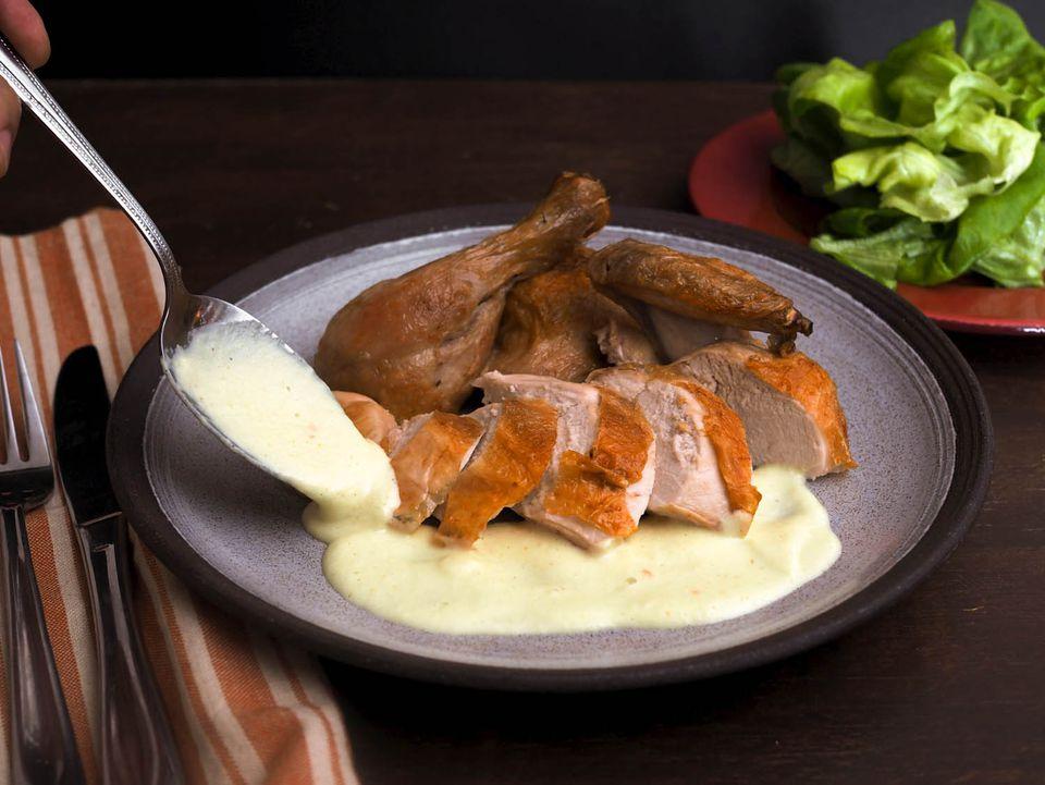 20150316-soubise-onion-sauce-roast-chicken-daniel-gritzer-07.jpg