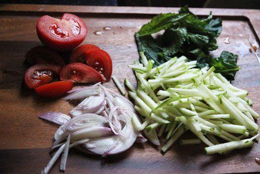 20120528-207522-Spicy-Shrimp-Green-Apple-Salad.jpg