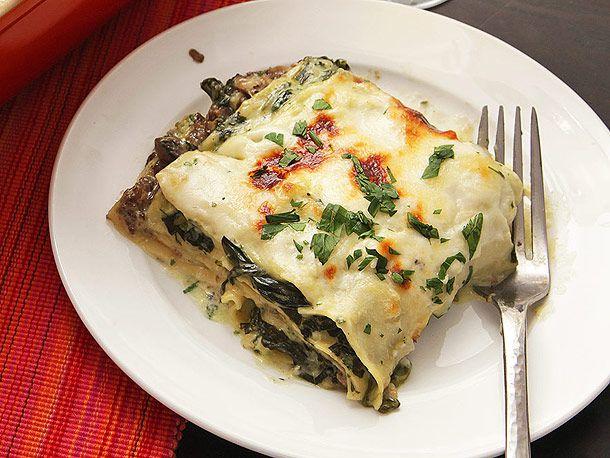 20121010-vegetarian-lasagna-spinach-mushroom-.jpg