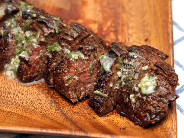 20120320-dt-chipotle-rubbed-steak-with-lime-butter.jpg