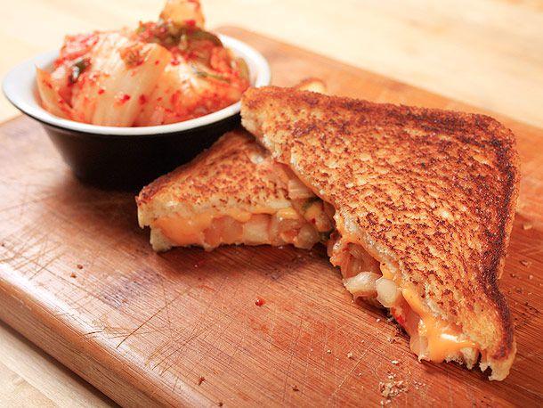 20160418-sandwich-recipes-roundup-02.jpg