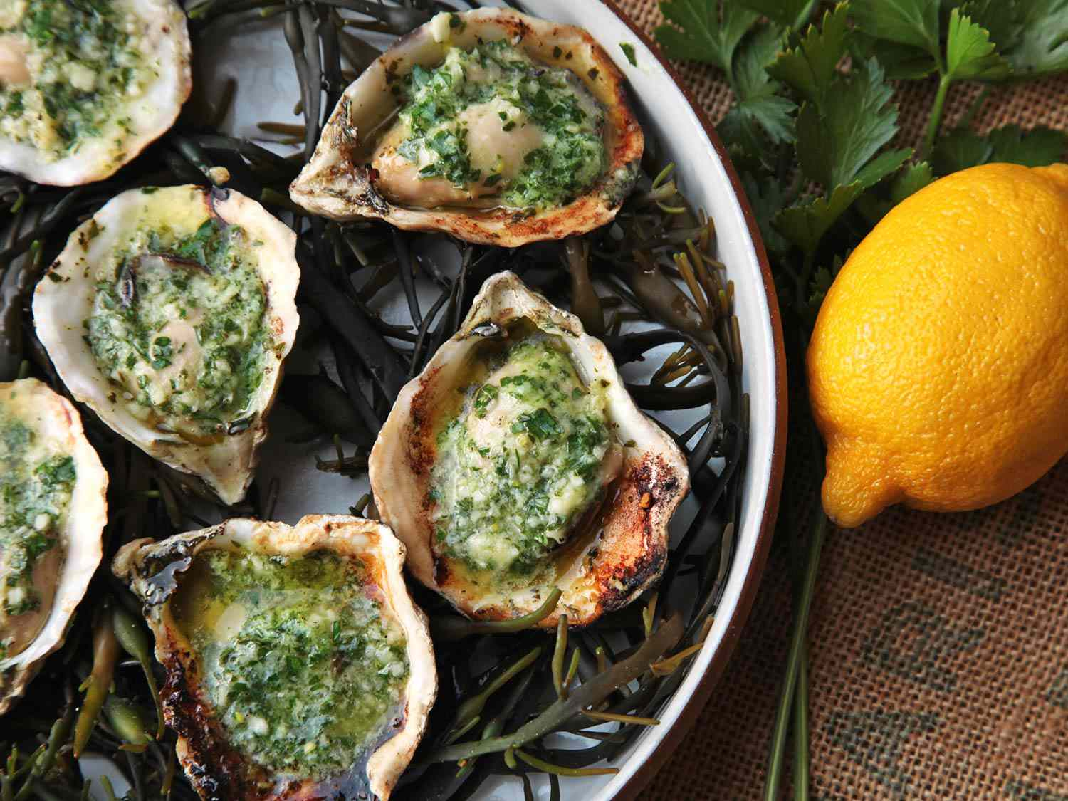 20160801-grilled-oysters-18.jpg