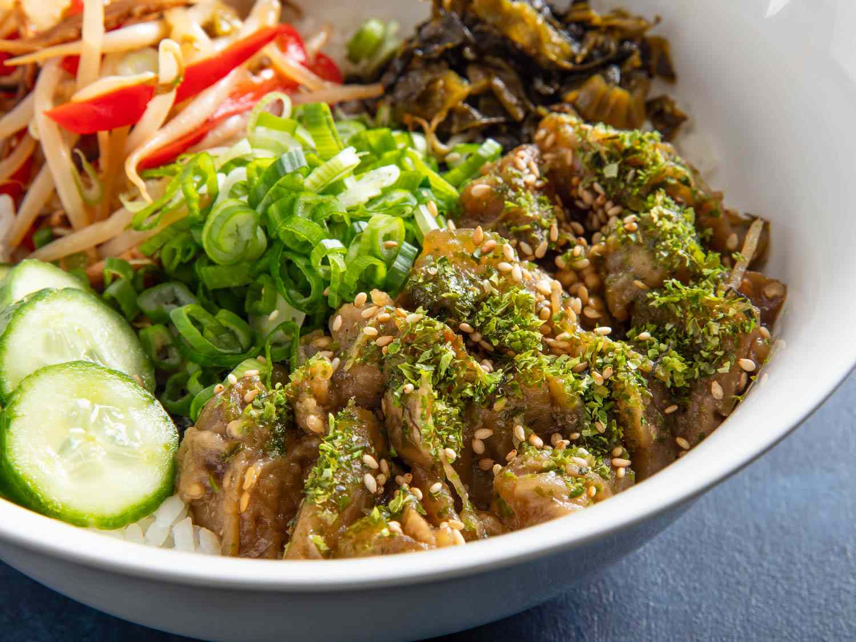 20200114-rice-bowls-eggplant-vegetarian-vicky-wasik-13