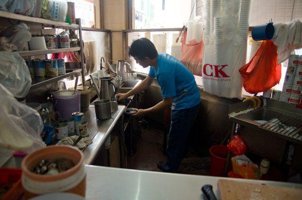 20120724-singapore-tong-ah-counter.jpg