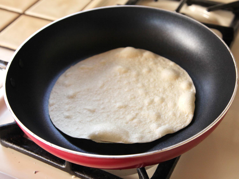 20140908-tortillaland-tortilla-taste-test-05.jpg