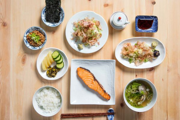 20180620-japanese-breakfast-vicky-wasik-15