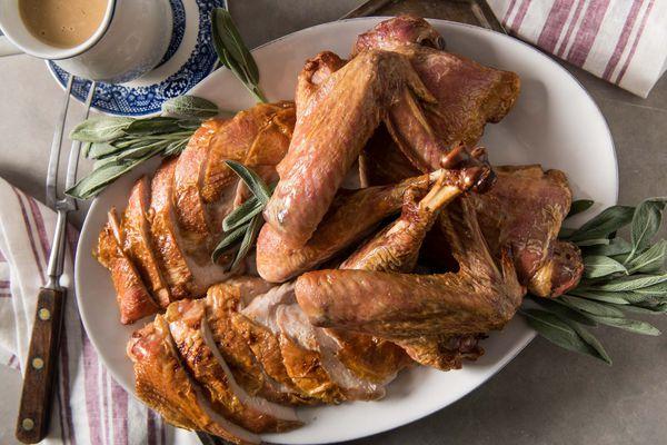 20181022-roasted-turkey-in-parts-23-liz-clayman