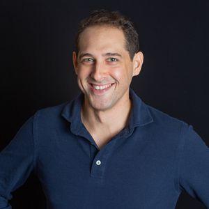 Daniel Gritzer