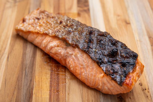 20190620-grilled-salmon-vicky-wasik-8