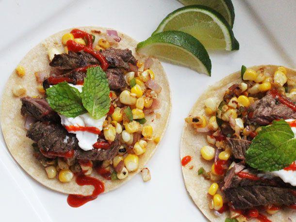 20130821-skillet-suppers-steak-tacos-primary.jpg