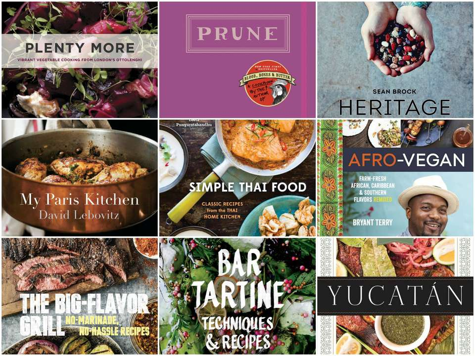 20141210-year-in-cookbooks-top.jpg
