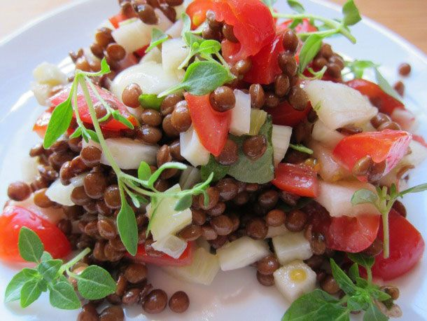 20120807-fiaf-lentil-fennel-salad-primary.jpg