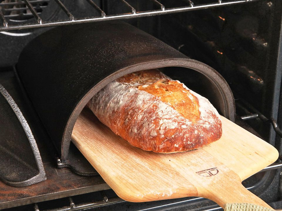 20151215-forneau-bread-oven-kenji-12.jpg