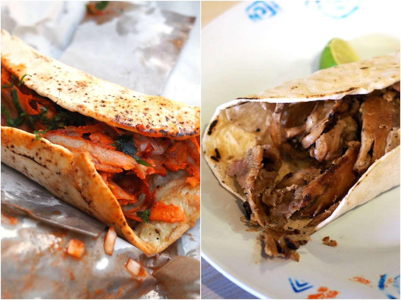 2014-08-26-tacos-arabes-daniel-gritzer.jpg