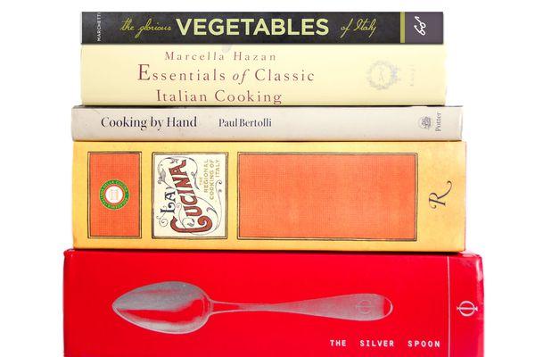 20150512-essential-italian-cookbooks-group.jpg