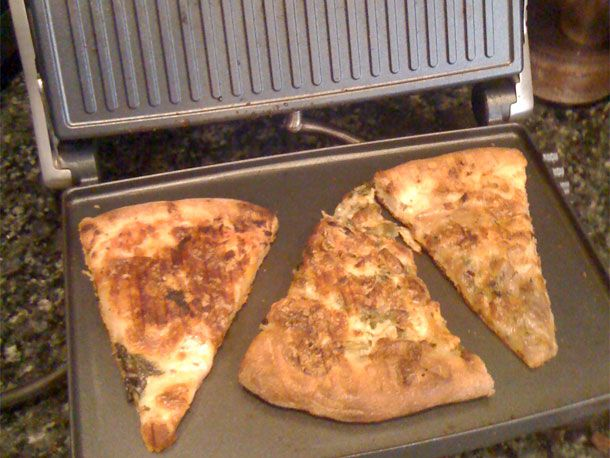 20100804-panini-reheat.jpg