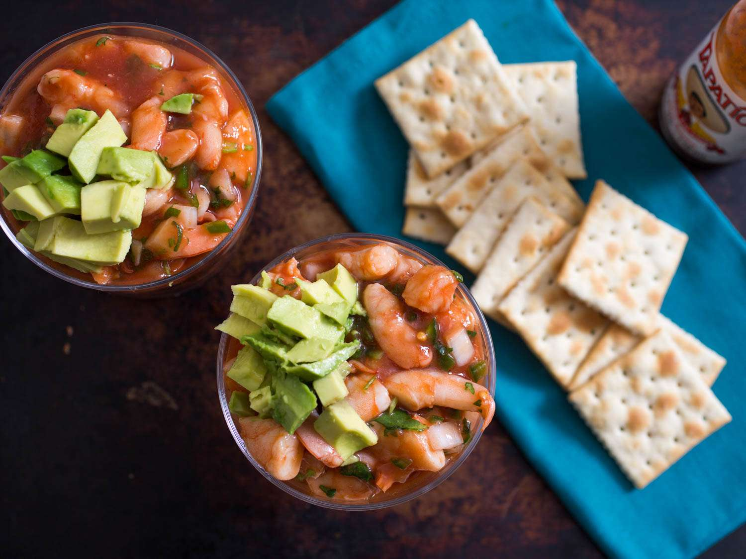 20150728-mexican-shrimp-cocktail-vicky-wasik-1.jpg