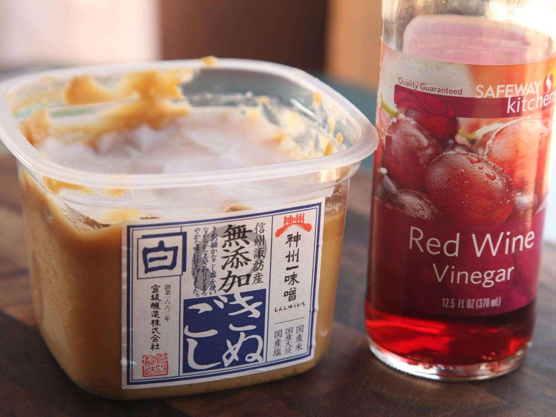 20150225-vegan-chorizo-food-lab-recipe-tofu-tempeh-08.jpg