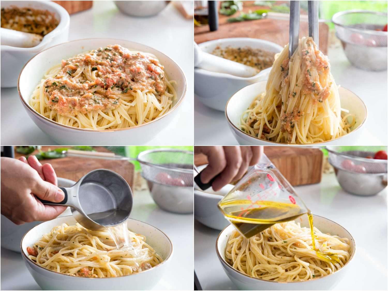 20180612-pasta-pesto-alla-trapanese-vicky-wasik-collage3