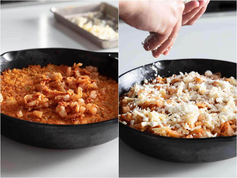 20191014-cheesy-rice-vicky-wasik-topping-pan1