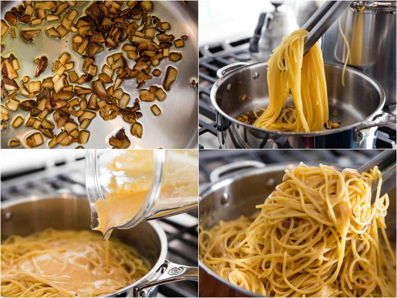 20170210-vegan-carbonara-spaghetti-vicky-wasik-collage2.jpg