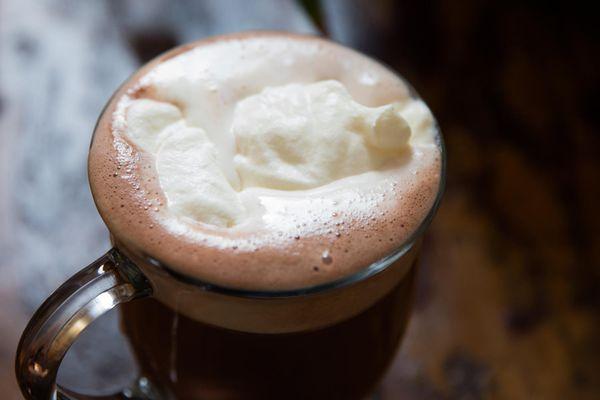 20170210-barbajada-milanese-coffee-cocoa-vicky-wasik-5.jpg