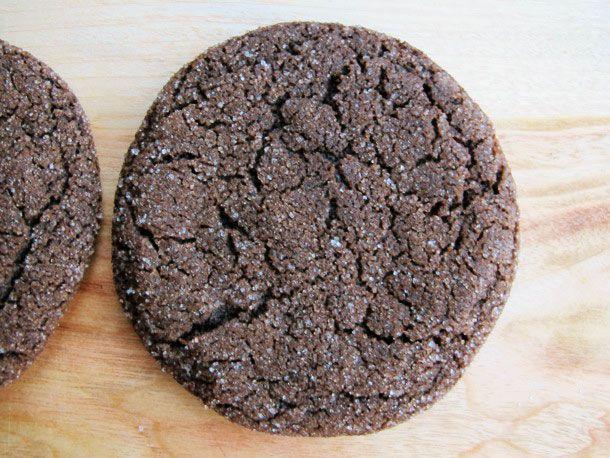 20130227-242620-soft-chocolate-molasses-cookies-edit.jpg