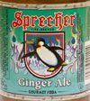20110608-155664-sprecher-ginger-ale-label.jpg