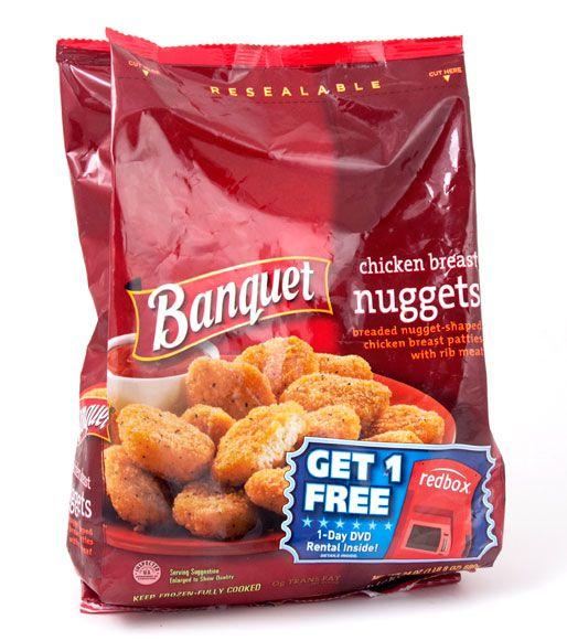 20140122-taste-test-nuggets-banquet.jpg