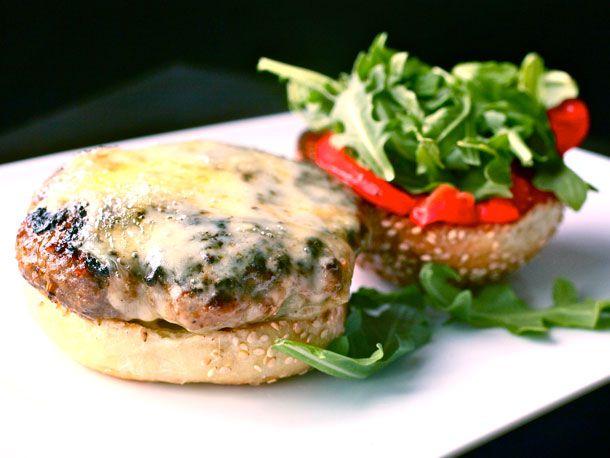 20100527-sausage-burger - primary.jpg