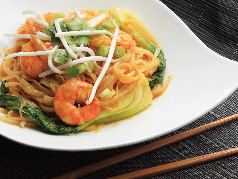 20160204-shrimp-recipes-roundup-14.jpg