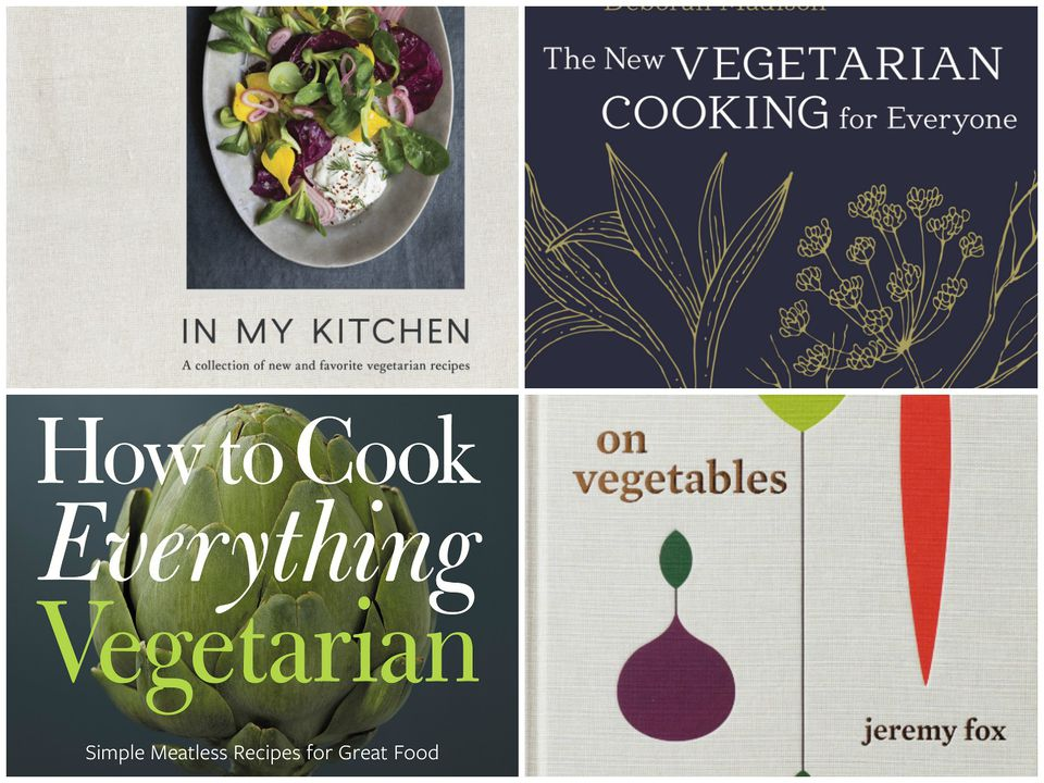 20170515-favorite-vegetarian-cookbooks.jpg