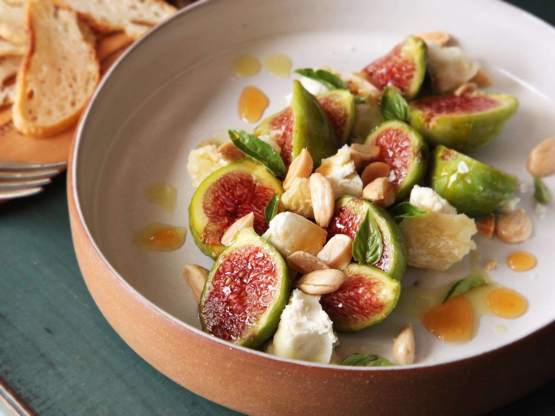 20150810-figs-honey-almond-goat-cheese-easiest-summer-ever-kenji-lopez-alt-2.jpg