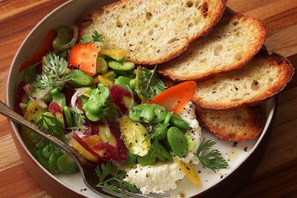20160503-fava-carrot-ricotta-salad-recipe-2.jpg