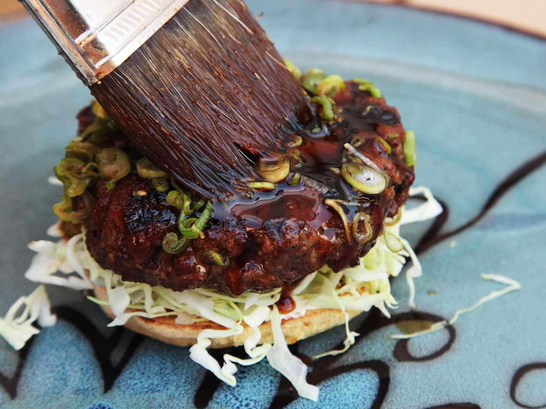 20150727-teriyaki-burger-recipe-13.jpg