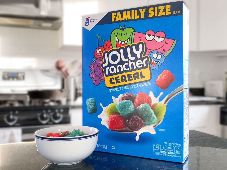 jolly-rancher-cereal-jamelle-bouie