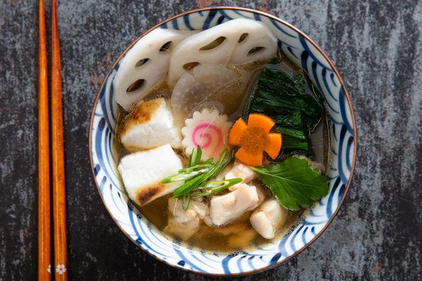 20191217-ozoni-japanese-new-years-soup-vicky-wasik-6