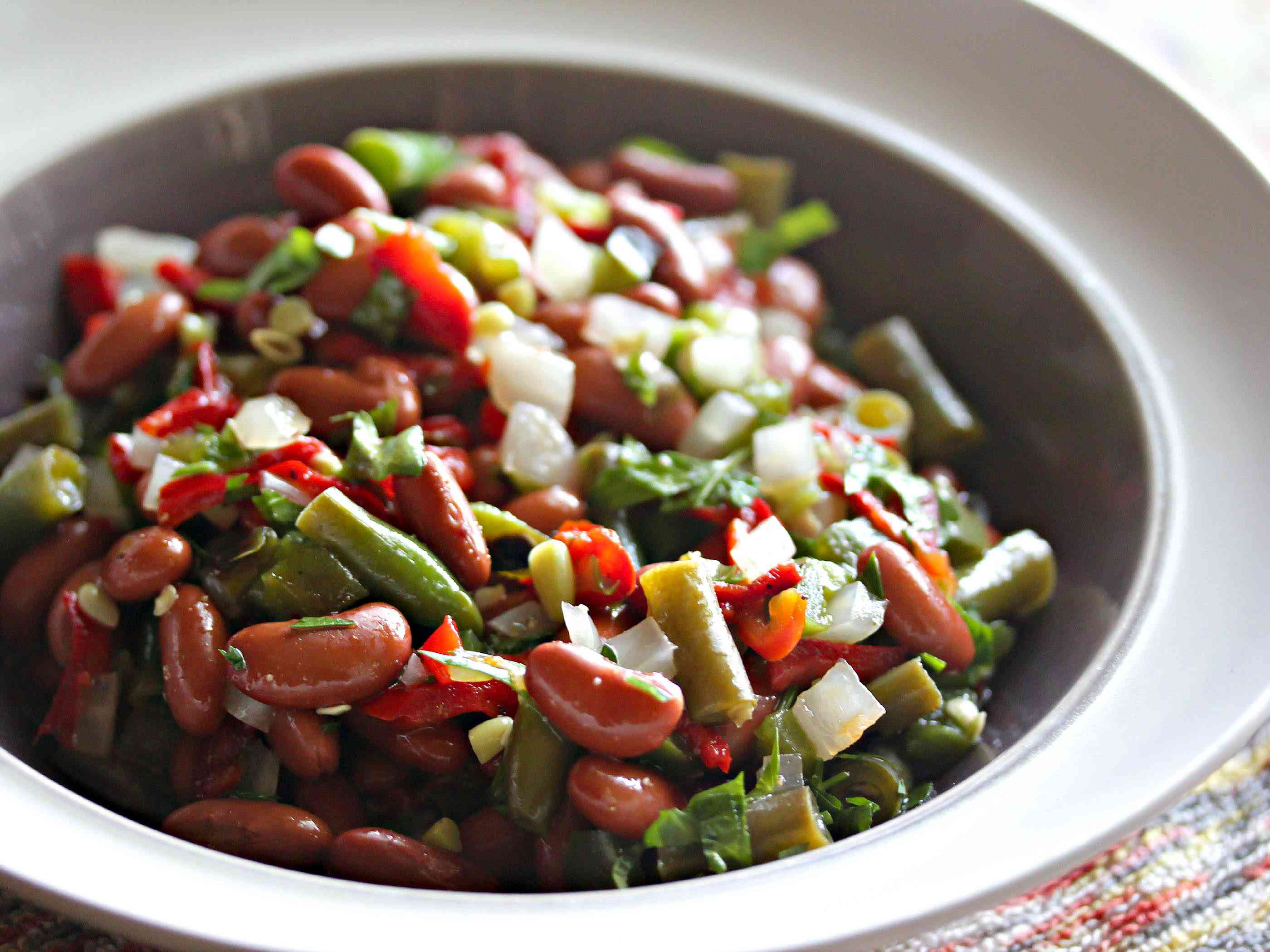 060614-295001-Serious-Eats-Bean-Salads-Two-Kidney-Two-Pepper.jpg