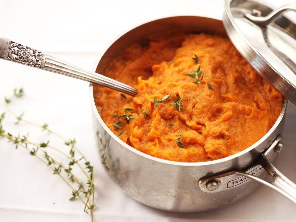 20141107-mashed-sweet-potatoes-food-lab-thanksgiving-08.jpg
