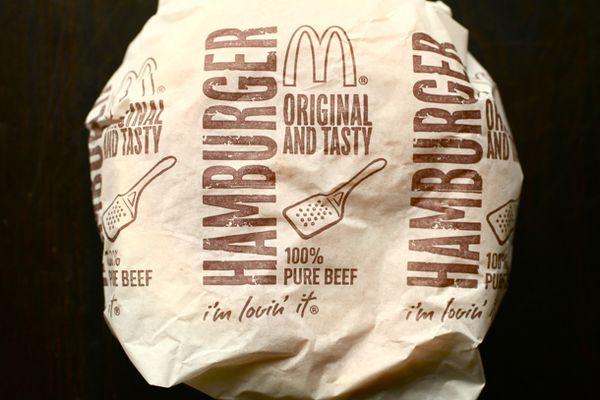20101014-aging-burger-primary.jpg