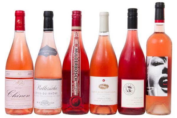 20110627-wine-rose-primary.jpg
