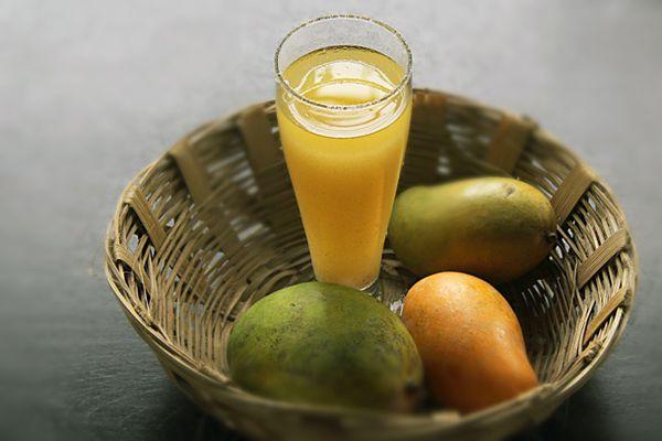 2013.27.06-Panha, Indian.Raw Mango cooler.jpg