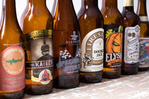 20141022-imperial-beer-vicky-wasik-11.jpg