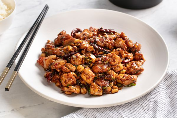 2021-02-12-Real-Deal-Kung-Pao-Chicken-MHOM-21