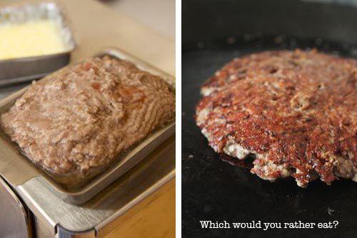 20110706-steamed-cheese-burger-seared.jpg