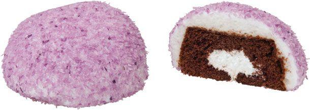 20140312-snack-cakes-hostess-sno-ball.jpg