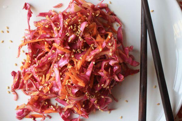 20120904-chichis-chinese-cabbage-salad.jpg