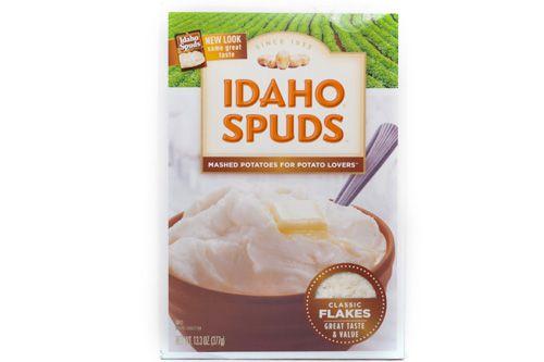 20111102-MashedPotatoes-IdahoSpuds.jpg
